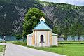 Achenkirch - Seehofkapelle - III.jpg