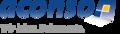 Aconso Logo.png