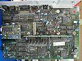 Acorn Archimedes A3000 Main PCB.jpg