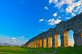 Acquedotto romano prospettiva.jpg