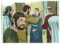 Acts of the Apostles Chapter 12-9 (Bible Illustrations by Sweet Media).jpg