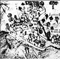 Acy-en-Multien en 1609.JPG