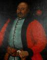Adam Szaniawski.PNG
