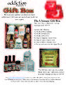 Addictionsauces gift boxes1.jpg