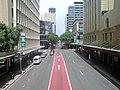 Adelaide Street.JPG