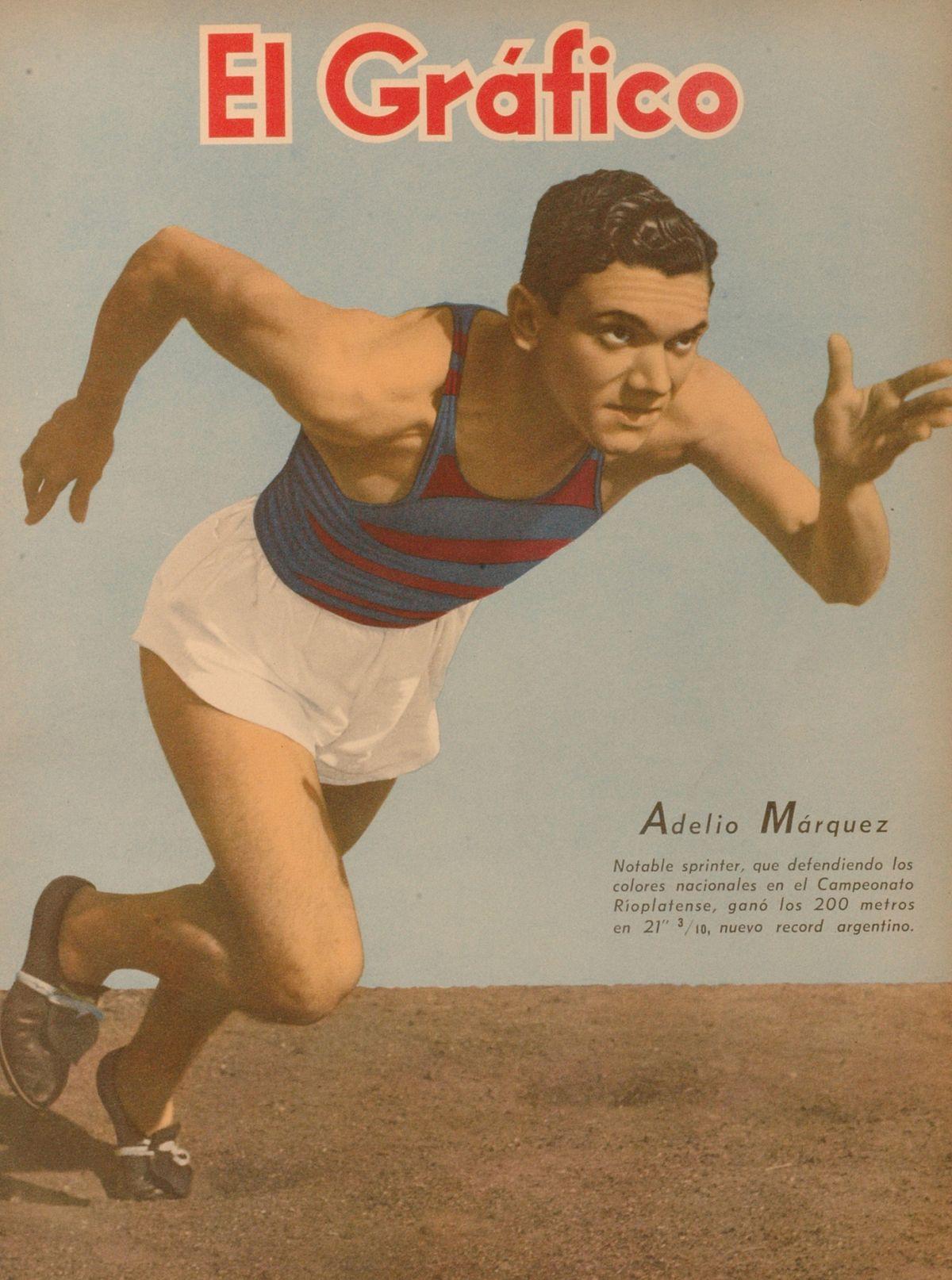 Adelio Márquez - Wikipedia, la enciclopedia libre