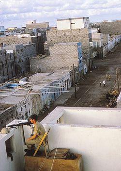 Aden, Sheikh Othman 1967-2.jpg