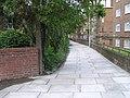 Aden Terrace, London N16 - geograph.org.uk - 1061152.jpg