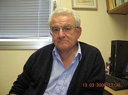 אדיר כהן, מרץ 2008