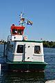Adler 1, Fähre in Kiel am Nord-Ostsee-Kanal NIK 2215.JPG