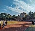 Administrative Building of Wuhan University.jpg