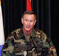 Admiral McRaven USSOCOM COC.jpg