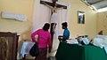 Adolfo Lopez Mateos Jesus Carranza Veracruz localidad 15.jpg
