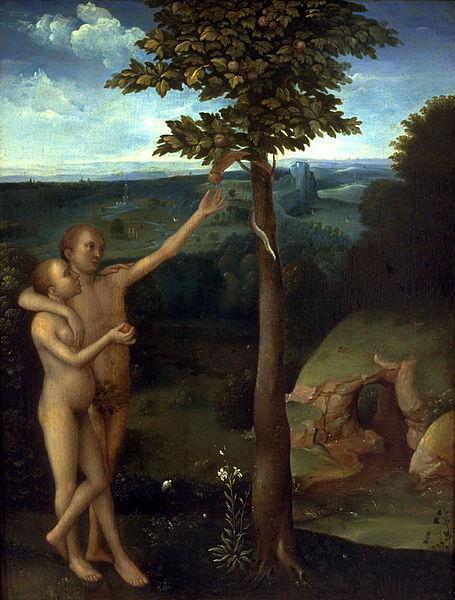 File:Adriaen Isenbrant - Adam and Eve (San Francisco).jpg
