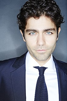 Adrian Grenier shot by Steve Erle, March 2014.jpg