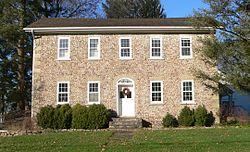 Adsit Cobblestone Farmhouse 1.jpg