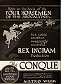 Advertisement for The Conquering Power (Part One).jpg