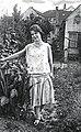 Aenna Magdalene Lemminger (Burda).jpg