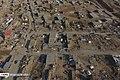 Aerial Photo of Kuik 13960826 13.jpg