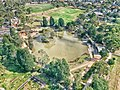 Aerial perspective of Surrey Park Model Boat Club.jpg