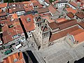 Aerial photograph of Braga 2018 (13).jpg