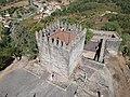 Aerial photograph of Castelo de Lanhoso (1).jpg