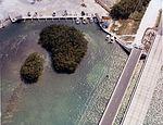 Aerial photographs of Florida MM00034224x (6990513126).jpg