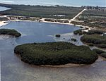 Aerial photographs of Florida MM00034487x (8408623113).jpg