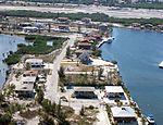 Aerial photographs of Florida MM00034573x (8408773341).jpg
