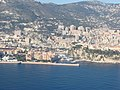 Aerial tour of the Cote d'Azur - panoramio - Alistair Cunningham (18).jpg
