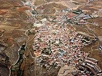 Aerial view Spain 2034.JPG
