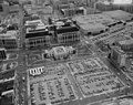 Aerial view of Mount Vernon Square - 01.jpg
