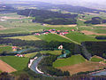 Aerials Bavaria 16.06.2006 12-27-40.jpg