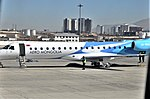 AeroMongoliaEmbraerERJ145ChinggisKhaanIntlAirport (1).jpg