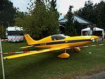 Aero Designs Pulsar XP (D-EUJF).jpg