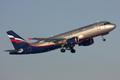 Aeroflot Airbus A320-214 VQ-BCM LED 2010-1-18.png
