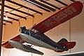 Aeronca C3 'N12587' (really N15287) (25410103344).jpg