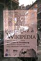 Affiche atelier de découverte Wikipédia Strasweb novembre 2012.JPG