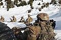 Afghan Border Patrol outpost assessment 130210-A-BX842-399.jpg