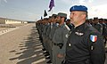 Afghan National Civil Order Police Afghan Gendarmerie Force trainees stand in formation (4462303166).jpg