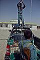 Afghan police build swing set for boys school 120517-M-DM345-010.jpg