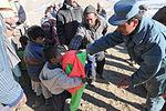 Afghan police deliver smiles with Operation Care DVIDS504129.jpg