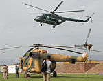 Afghan soldiers assist with airliner recovery efforts DVIDS283563.jpg