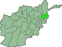 AfghanistanNurestan.png