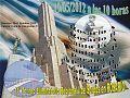 Afiche regional 1 rosario.jpg