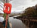 Afon Glaslyn - geograph.org.uk - 612403.jpg
