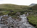 Afon Sawddle - geograph.org.uk - 939067.jpg