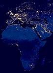 Africa and Eurasia at night 2012.jpg