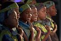 African Childrens Choir Picture.jpg
