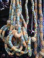 African bags and jewelry aburi gardens 28.jpg